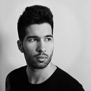kickdrum profile picture worka tuner records 2016