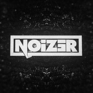 noiz3r profile picture worka tune