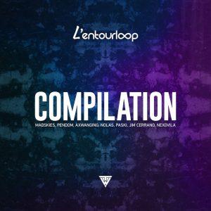 entourloop-worka-tune