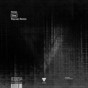 nolas-one-rayvan-remix-worka-tune