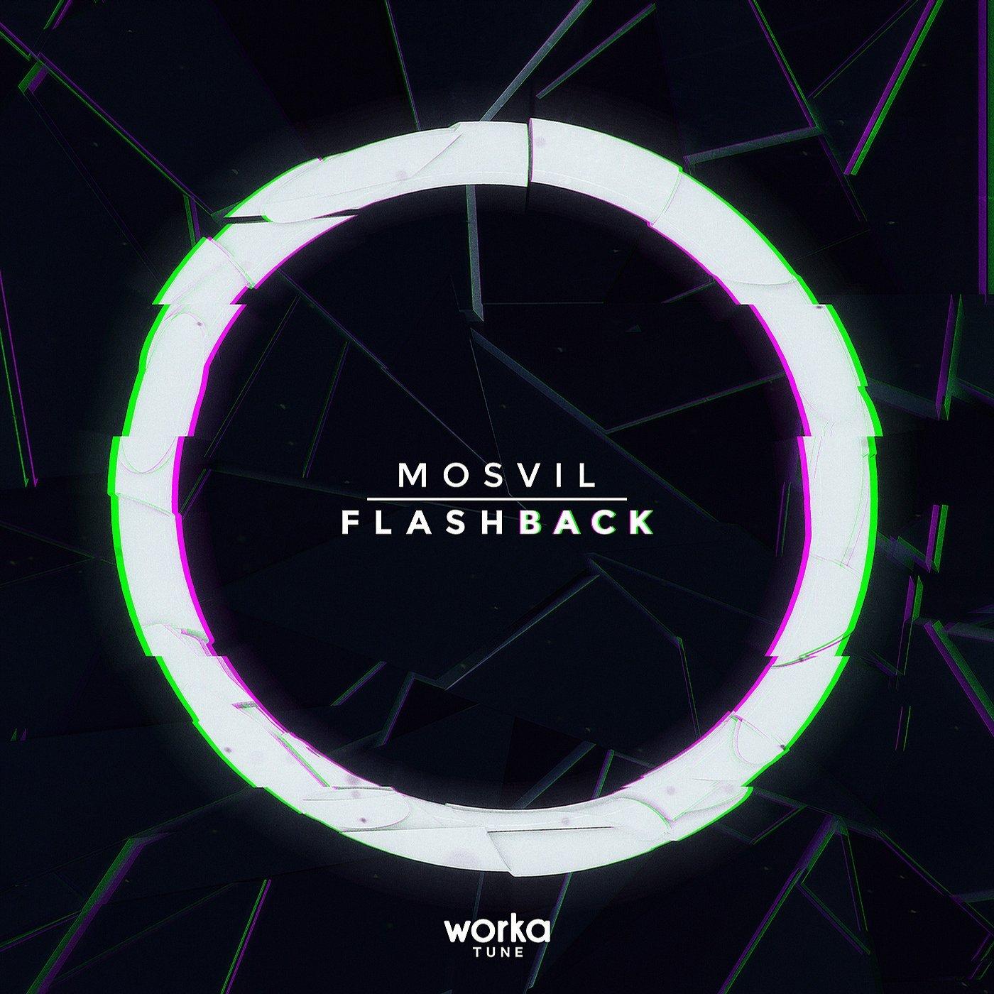 mosvil flashback worka tune records 2016