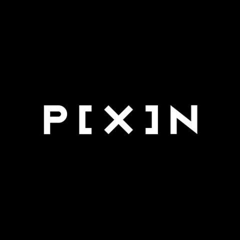 pendom logo worka tune records 2016